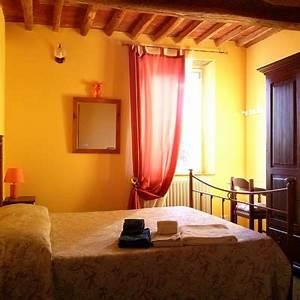 Ristrutturazione casa Colle della Valentina (Roma) habitissimo