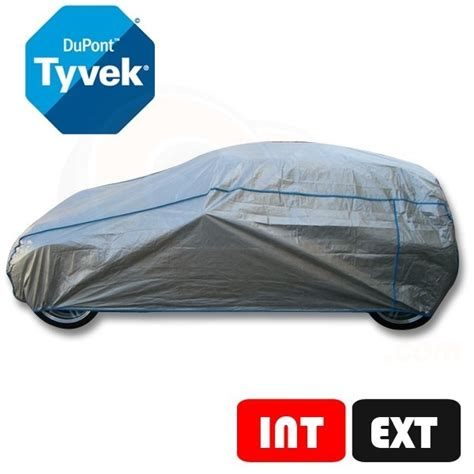 housse voiture bache protection auto pour berlines protection interieure exterieure semi sur
