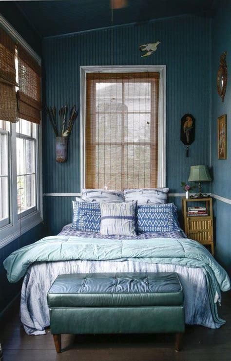 choosing bedroom colors 1000 images about blue wall color on pinterest paint 11124 | b92b9754faef1a631d292d4ce124ec14