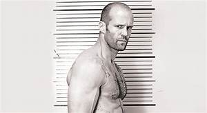 Jason Statham Workout Routine And Diet Plan