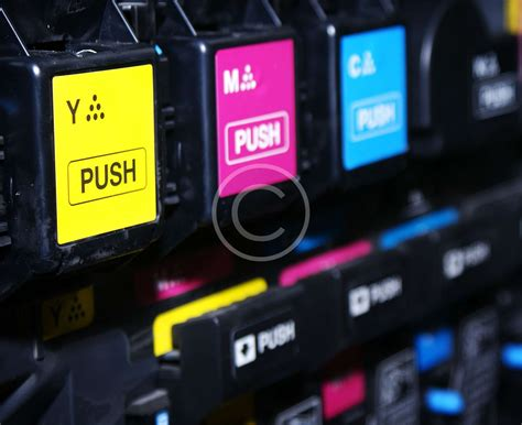 gallery grid sharma printers