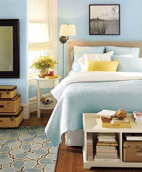 bedside table designs modern bedroom decorating ideas