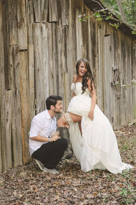 12012 country wedding photography poses 17 best ideas about wedding poses on