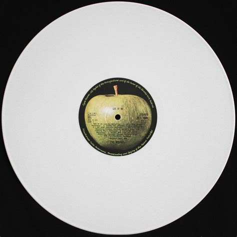 whats yer favorite vinyl color page  steve hoffman