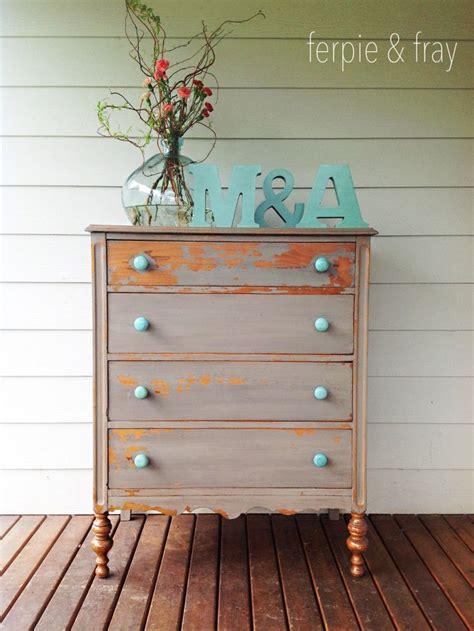 kitchen cabinet refinishing 489 best dressers images on credenzas 5718