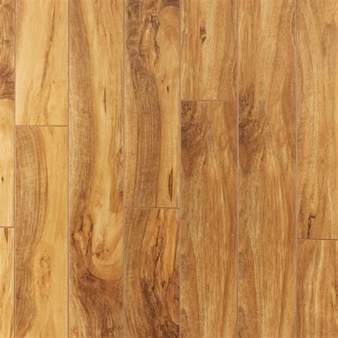 17 Best Images About Laminate True Timber On Pinterest