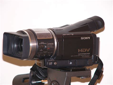 camcorder simple english wikipedia the free encyclopedia