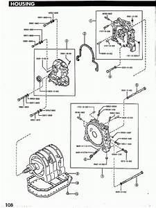 7b Rotary Engine Parts Diagram Di 2020