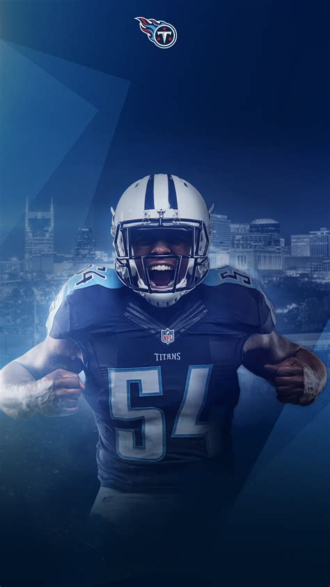 tennessee titans wallpaper  images