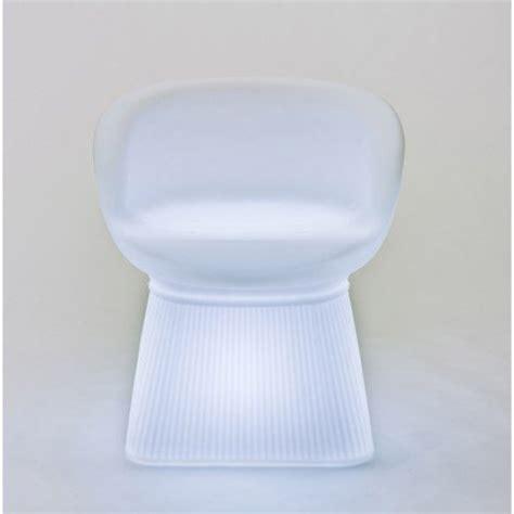 fauteuil de jardin en r 233 sine plastique mallorca blanc