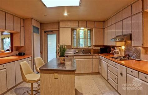 used kitchen cabinets san antonio impeccable 1972 time capsule house in san antonio 33 8786