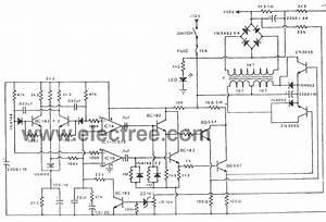 12v dc step up converter old circuits eleccircuitcom With dc converter circuit 12 volt dc converter step up dc converter circuit