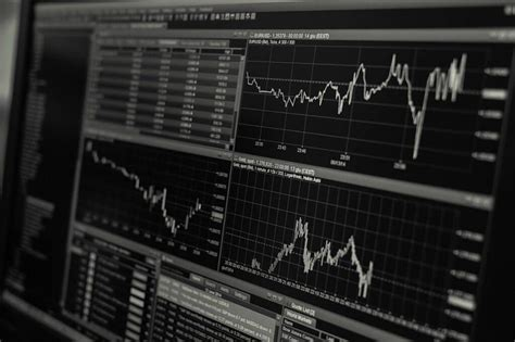 Grayscale at a critical juncture. Bitcoin is trading with a significant premium on Grayscale's Investment Trust