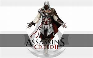 3 Reasons Why Assassin's Creed II is the Best in the ...