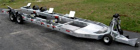 Boat Trailers For Sale In Maryland by News Brownell Boat Trailers Inc
