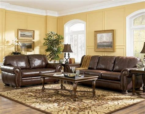 Living Room Paint Ideas Furniture by Painting Color Ideas Living Room Colors Ideas Paint
