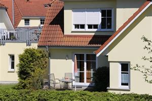 Duscheinstieg Zu Hoch by Ferienwohnung An Der Schmiedestra 223 E Strandl 228 Ufer
