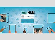 Digital Learning AliefHUB!