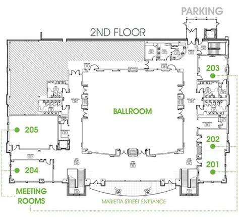 home design floor plans gastonia conference center gastonia event facility