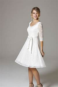 Alie Street launches new bridal collection