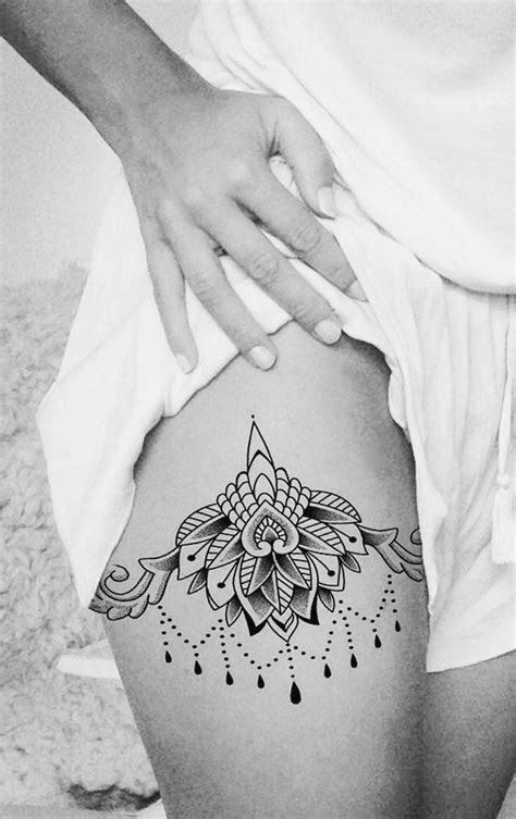 Pin by NicoLeta Golban on Other that I love | Thigh