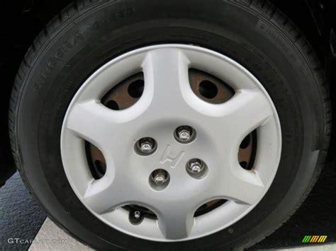 1999 honda civic ex coupe wheel photo 73783274 gtcarlot com