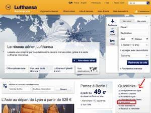 Assurance Annulation Transavia : lufthansa reclamation retard vol pr parer son voyage ~ Gottalentnigeria.com Avis de Voitures