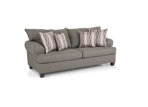 bobs sectional sleeper sofa kasey sofa