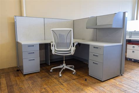 bureau steelcase steelcase answer cubicles peartree office furniture