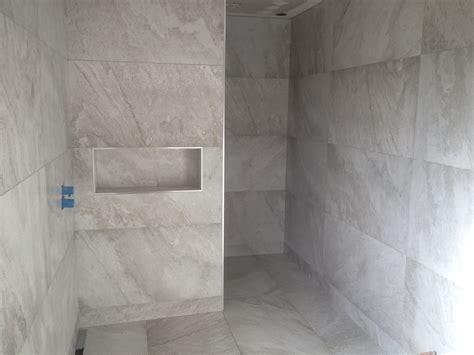 galet pour salle de bain galet pour italienne 13 salles de bains reflet