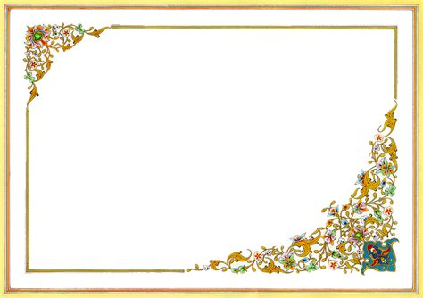bikin undangan contoh undangan pernikahan hitam putih