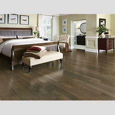Armstrong Flooring American Scrape Hardwood Engineered