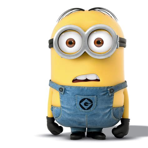wallpaper dave  minion funny minions hd