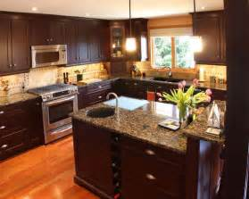 remodel kitchen cabinets ideas kitchen cabinets design pictures remodel decor and