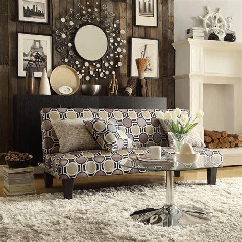 sears living room sets sears living room chairs