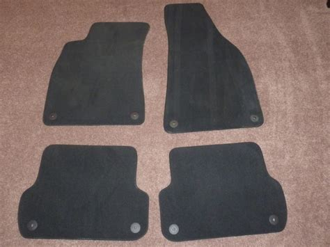 floor mats edmonton top 28 weathertech floor mats edmonton alberta weathertech floor matts for sale for sale in