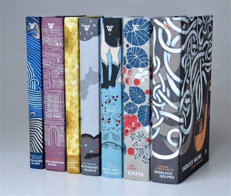 classic editions books classics fine collections bindings literary decorative wuthering heights collection literature penguin juniperbooks spine bound