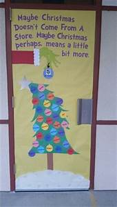 1000 ideas about Preschool Door on Pinterest