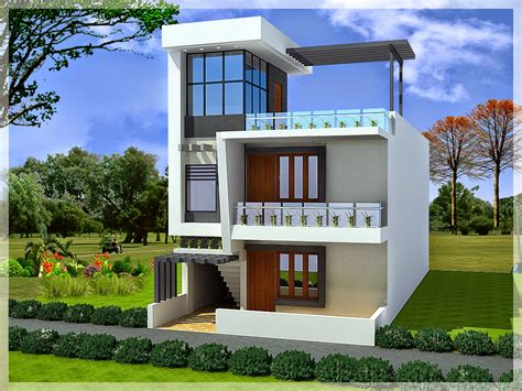 home plans for small lots small house plans for narrow lots ideas best house design
