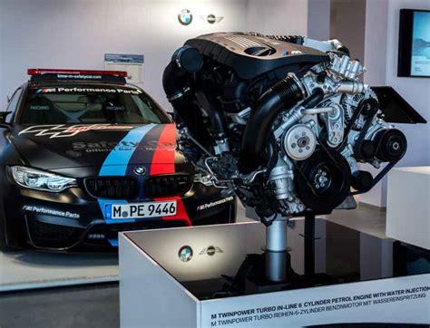 Bmw Cpo Warranty Coverage by Bmw Warranty And Extended Warranty Guide