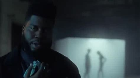 Khalid] you could put an ocean between our love, love, love it won't keep us apart you could build a. Martin Garrix - Ocean watch for free or download video