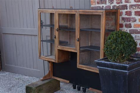 electro depot cuisine meuble haut cuisine vitre