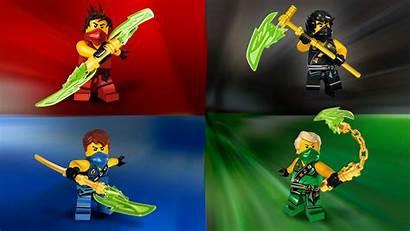 Ninjago Jay Wallpapersafari Legocom Found