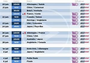 Calendrier Rallycross 2016 Championnat Du Monde : calendrier 2016 mondial ~ Medecine-chirurgie-esthetiques.com Avis de Voitures