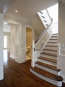 Know, Your, Moldings, 10, Popular, Trim, Styles, To, Spiff, Up, Any, Space
