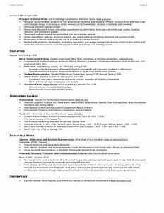 professional resume writing service in houston tx fedex With professional resume writing services houston