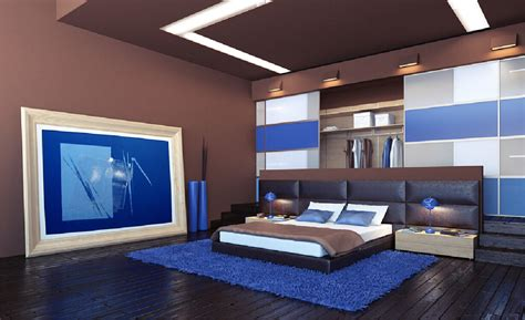 home interior business awesome business ideas for interior designers gallery