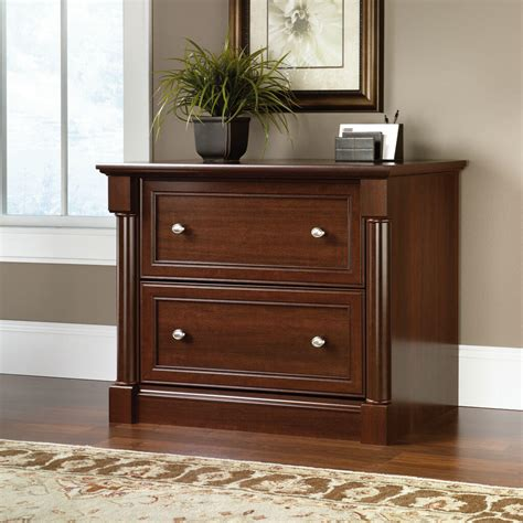 used dining room sets for sale top 10 types of home office filing cabinets