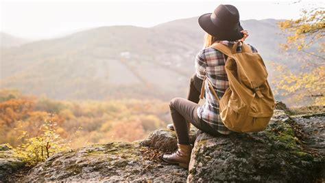 travel courses trainingcomau