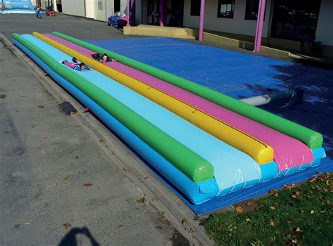 tapis de glisse 10m carrelage design 187 tapis de glisse 10m moderne design pour carrelage de sol et rev 234 tement de tapis